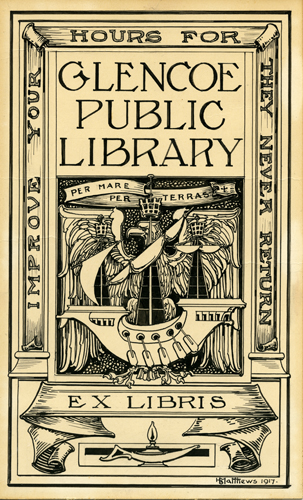 File:BookPlate.jpg